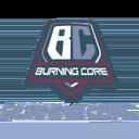burning-core