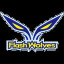 flash-wolves