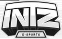 intz-esports