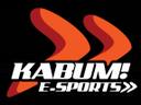 kabum!-e-sports