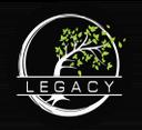 legacy-esports