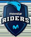movistar-riders