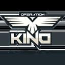 operation-kino